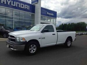 2014 Dodge RAM 1500 4x4 Long box REDUCED PRICE!!!