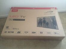 """TCL LED HD 32"""" tv for sale Inala Brisbane South West Preview"""