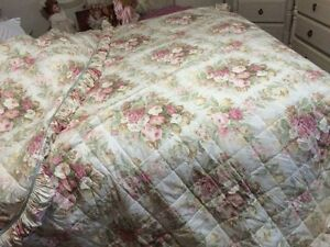 Bed Spread Taree Greater Taree Area Preview