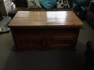 Coffee table / side table Blacktown Blacktown Area Preview