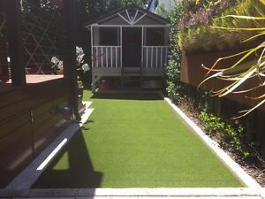 Allens Landscaping - Lawn, paving, retic, walls, artificial lawn Greenwood Joondalup Area Preview