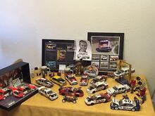 Peter Brock collection Margate Redcliffe Area Preview