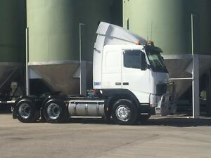 Volvo FH12 Canning Vale Canning Area Preview