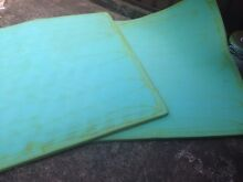 Foam Mat x2 - Underlay - Free Concord West Canada Bay Area Preview