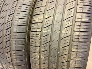 Tyres Welshpool Canning Area Preview