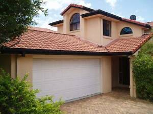 Modern Share House Close to Griffith University Molendinar Gold Coast City Preview