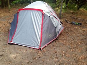 Tent & Camping Gear Perth Perth City Area Preview