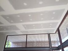 Ceiling Wall & Carpentry Solutions Greenwood Joondalup Area Preview