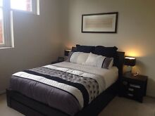 Hotel Style master room with good location and facilities Ultimo Inner Sydney Preview