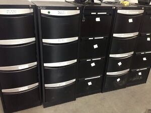 Filing cabinets Caringbah Sutherland Area Preview