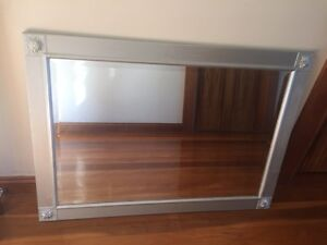 Mirror Frenchs Forest Warringah Area Preview
