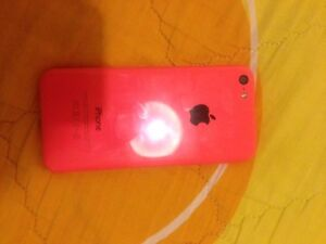 iPhone 5c Adelaide CBD Adelaide City Preview