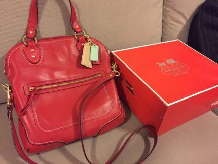 did anyone buy celine handbag in sydney