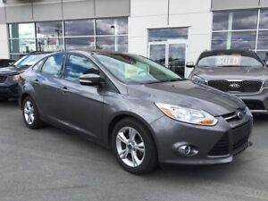 2013 Ford Focus SE Auto AC, Great value, 49 dollars weekly