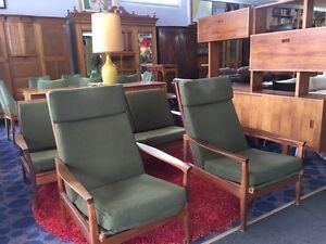 Fler Lounge Suite Midland Swan Area Preview