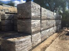 $1 per brick. Paving and feature wall grade. Ashfield Ashfield Area Preview