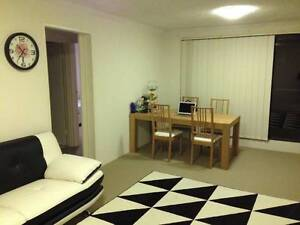 2 bedrooms unit to rent in Kensington Kensington Eastern Suburbs Preview
