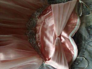 Prom Dress Kitchener / Waterloo Kitchener Area image 4