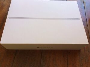 Ipad Air 2 box Red Hill Brisbane North West Preview