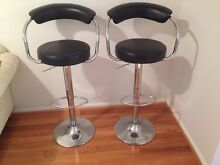 Bar stools Kurrajong Hills Hawkesbury Area Preview