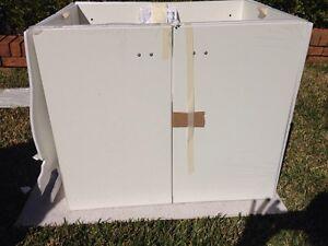 Kohler vanity cupboard new in box Engadine Sutherland Area Preview