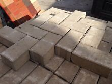 Permeable pavers Richmond West Torrens Area Preview