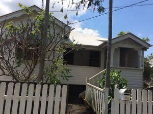 1 Bedroom in Queenslander Sharehouse Woolloongabba Brisbane South West Preview