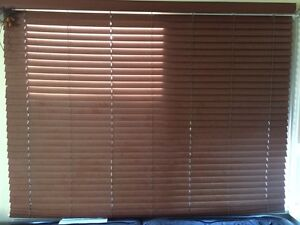 7 blinds for sale Greystanes Parramatta Area Preview