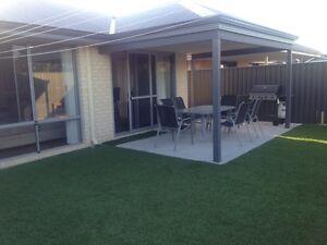 Room for Renr Ellenbrook Swan Area Preview