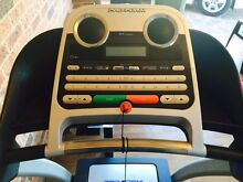 Pro Form Treadmill $390 Kingswood Penrith Area Preview