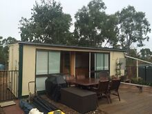 Extra Kitchen & Shower/Laundry Demountable on your Property? Runcorn Brisbane South West Preview
