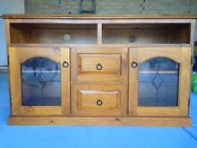 Tv unit Busselton Busselton Area Preview
