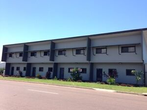 Warehouse for rent $550 including GST Coconut Grove Darwin City Preview