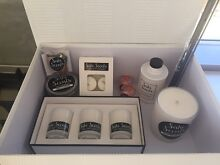 Candle Pack Mill Park Whittlesea Area Preview