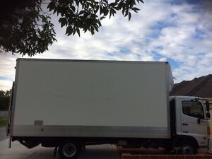 REMOVALIST SERVICE $70PH Westminster Stirling Area Preview