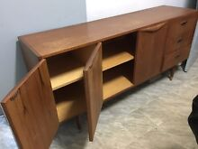 Retro/vintage buffet Narraweena Manly Area Preview