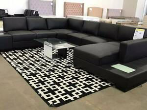 Sofa, Beds, Mattress, Recliner, Tv Units, Table, Tallboy and more Ferntree Gully Knox Area Preview