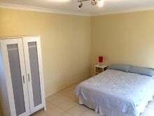 Spacious Granny Flat for rent Jindalee Brisbane South West Preview