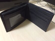 Designer Leather Wallets Beaumont Hills The Hills District Preview