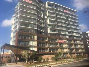 1x bedroom for rent West End Brisbane South West Preview