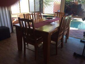 Furniture for sale Eschol Park Campbelltown Area Preview