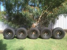 Tyres & Rims Mandurah Mandurah Area Preview