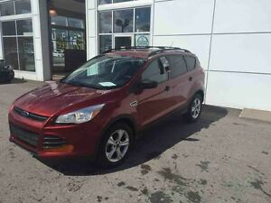 2015 Ford Escape S**AIR BLUETOOTH**