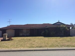 Stirling - 4 x 1 For Rent Stirling Stirling Area Preview