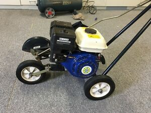 Lawn Edger Capel Capel Area Preview