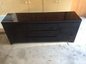 Black Buffet Mona Vale Pittwater Area Preview