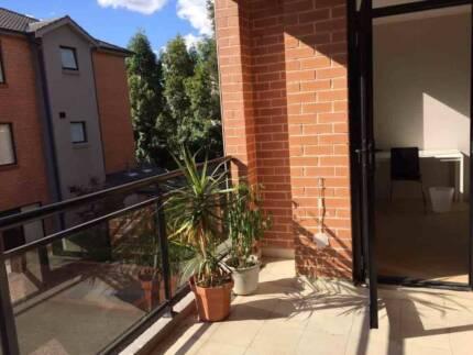 Single room, fully furnished, westmead, paramatta, 210 pw
