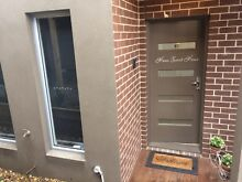 Christian Housemate Wanted Pascoe Vale Moreland Area Preview