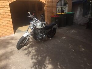 Harley Davidson Muswellbrook Muswellbrook Area Preview