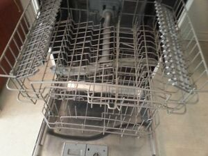 Portable Dishwashers Kijiji: Free Classifieds in Ontario. Find a job ...